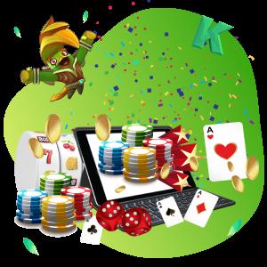casino mit bonus